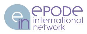 Logo-EIN